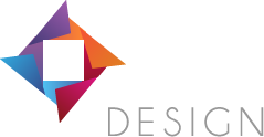 Creative Design – Digitale Medienagentur